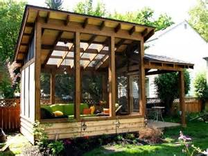 25 best ideas about screen house on pinterest decorative screens camping cabins and tiny cabins