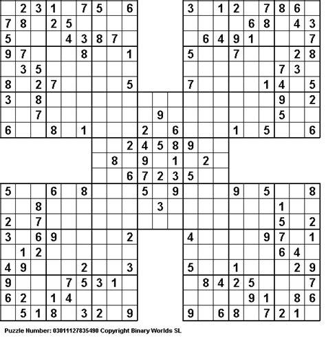 printable crossword puzzle washington post best 25 sudoku puzzles ideas on pinterest puzzles for