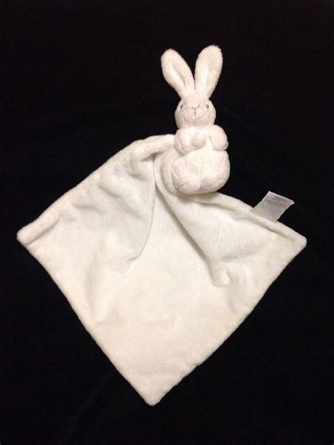 rabbit comforter blanket little white company bunny comforter pink white rabbit