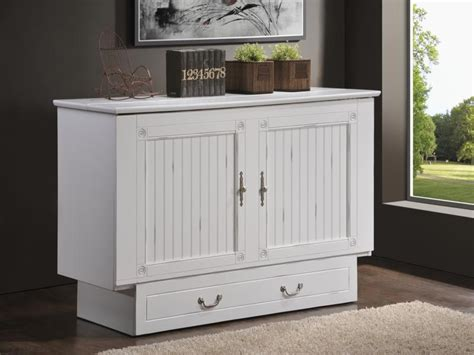 credenza queen bed credenz bed by futons net