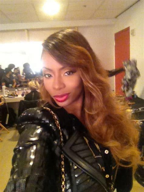 pin by pekela riley on black women hairstyles by salon pk