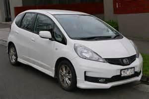 2015 new cars models autos post