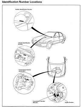 service and repair manuals 1993 honda civic instrument cluster honda civic coupe 1992 1993 service manual repair manual car service