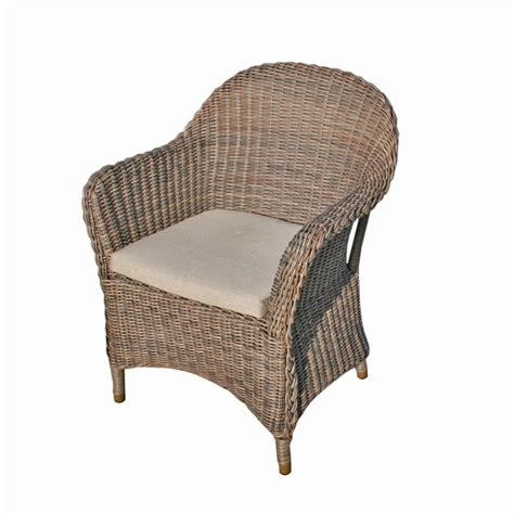 Wicker Armchairs Uk by 180cm Marlow Oval Dining Table With 2 Dining Armchairs And