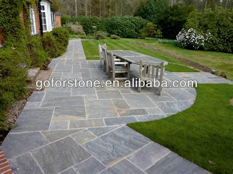 Buy Patio Pavers 100 Buy Patio Pavers Using Cheap Concrete Block You Can Cre Beli Set Lot Murah 24
