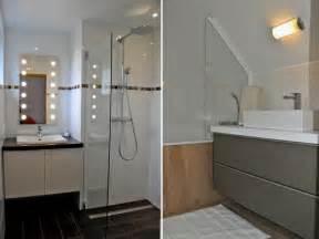 salle de bain brest installation salle de bains brest cuisine innove