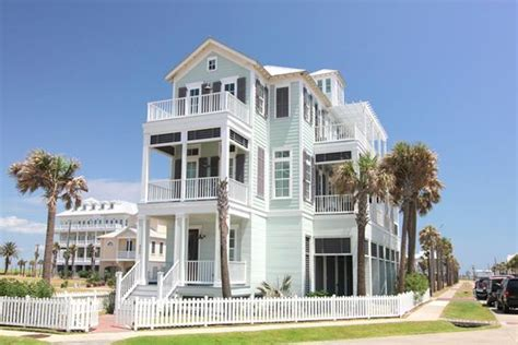 galveston island house if you reached in my brain and pulled out my