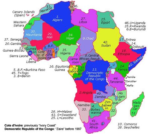 africa map today africa map today ancient historical black images