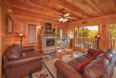 fantasy bedroom cabins cottages homes pinterest wears valley cabin fantasy in the sky 2 bedroom