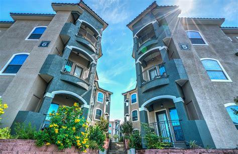 Appartments In San Antonio by The Palazzo Apartments San Antonio Tx Company Page