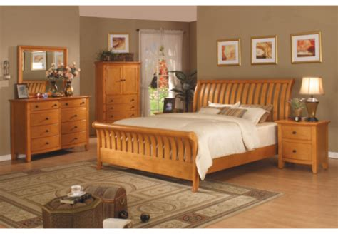 wooden bedroom furniture ideas 15 best decorations