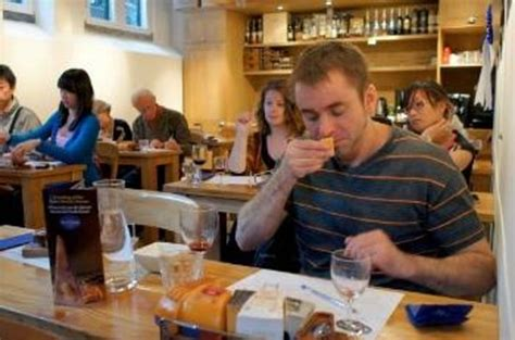 tasting room reviews reypenaer cheese tasting room amsterdam all you need to before you go with photos