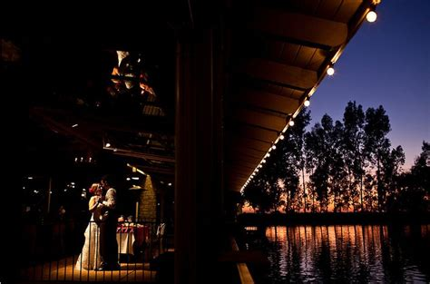 wedding locations in clovis ca 20 best fresno outdoor wedding venues images on outdoor wedding locations outdoor