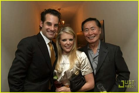 Heroes 2007 Pre Emmy Hosted By Perry Ellis And Vanity Fair by Heroes Pre Emmy Bash 2007 Photo 589831 Adrian Pasdar