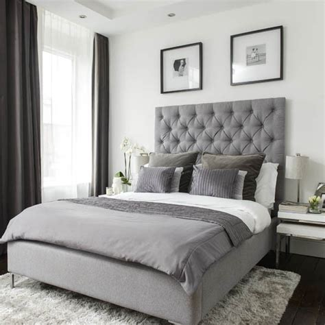 main bedroom main bedroom be inspired by this stunning semi detached