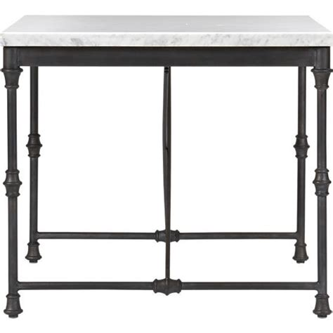 kitchen table 1299 00 crate and barrel pieces