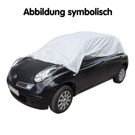 Halbgarage Auto by Auto Halbgarage Faltgarage Aus F 252 R Kombi