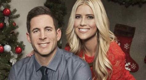 Tarek And Christina El Moussa Want To Continue Doing Flip | tarek and christina el moussa divorce news flip or flop