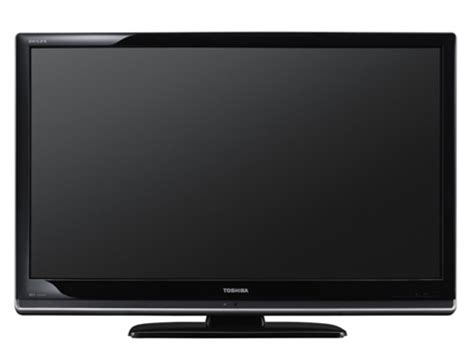 toshiba multisystem lcd & plasma tv, 110220volts.com