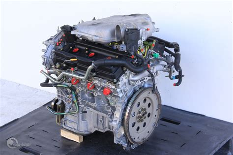 how do cars engines work 1998 infiniti i parking system service manual how cars engines work 2004 infiniti g35 spare parts catalogs 1999 infiniti g