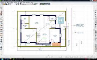 Indian Vastu House Plans Review Of Floor Plan As Per Vastu Gharexpert