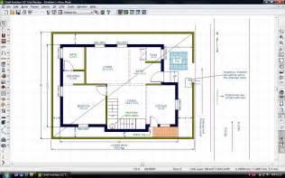 Plan per vastu shastra house moreover north facing house vastu plan