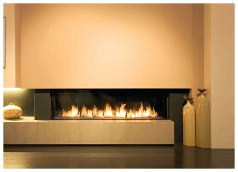 Modern Fireplaces Ideas by Fireplace Designs Ideas Inspiration This