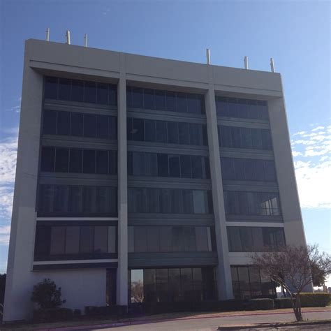 dallas light installation cost commercial office window tinting installation for midway