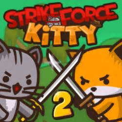 kitty strike force 2 how to use artifacts strikeforce kitty 2 platform