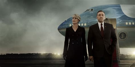 is house of cards on netflix 10 netflix shows that are likely to get the ax