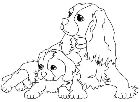 imagenes para colorear ksi meritos dibujos para pintar con lapiz y utilizarlos donde t 250 quieras