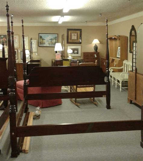 Ethan Allen King Size Bedroom Sets by Ethan Allen King Bed Delmarva Furniture Consignment