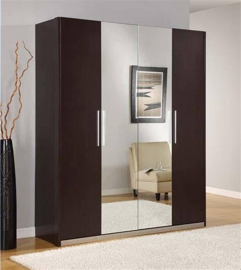 Bedroom Wardrobe Design Ideas Astonishing Bedroom Wardrobe Design Wooden Floor Modern Ideas
