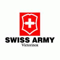 swiss knife company swiss army victorinox brands of the world