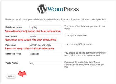 membuat website dengan wordpress offline clevesibrahim this wordpress com site is the cat s pajamas