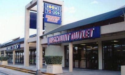 rooms togo outlet hialeah florida affordable furniture outlet store