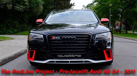 audi a3 aftermarket parts kit styling audi index aftermarket parts and