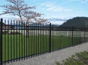 Cheap Trellis Panels Hsm Landscaping Edmonton Ab Fences