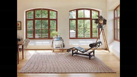 teppich onlineshop teppich onlineshop deutsche dekor 2017 kaufen
