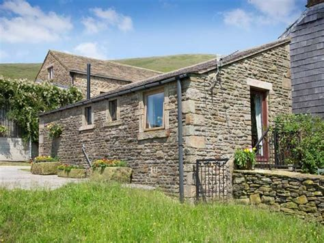 Cottages In Edale by Heath Cottage Character Cottage In Edale