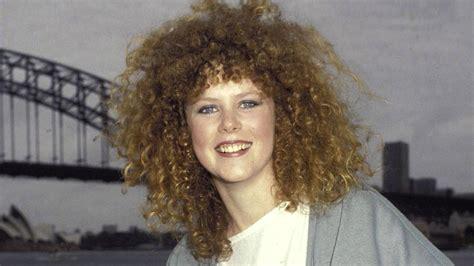 kidman hair color did kidman really destroy curls for