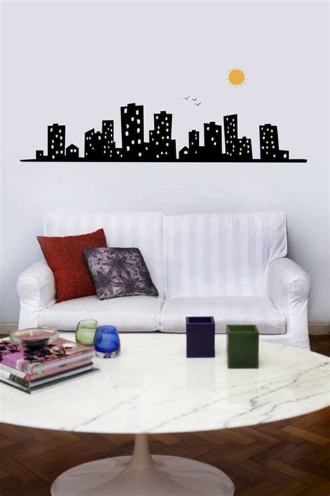 amazing wall stickers amazing wall decals