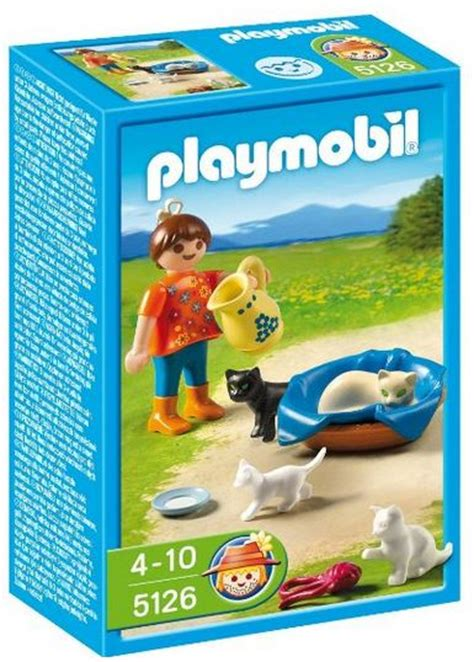 best amazon toy deals updated frugal living nw the best playmobil set deals up to 60 off retail