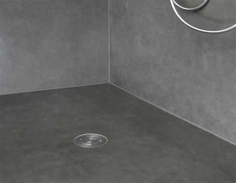 duschwanne ebenerdig dusche bodengleich ebenerdig barrierefrei bodenb 252 ndig