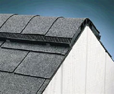 house roof vents resuscitating the roof providing adequate roof ventilation 171 home improvement stack