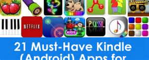 must android apps 21 must kindle android apps for toddlers marvy