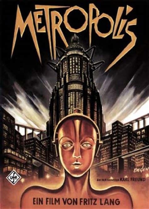 libro metropolis dossier le design metropolis yumington magazine