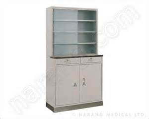 hospital medicine cabinet cabinet manufacturer of cabinet medicine