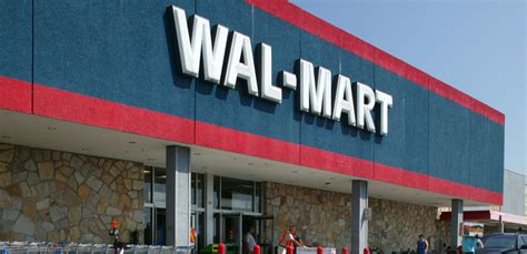 walmart hours on new years day new year s store hours walmart target costco and