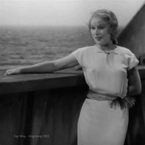 myrna loy see though scandalebrity scandalized celebrities favourite movies fay wray
